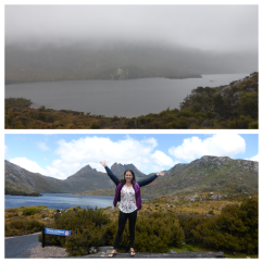 Cradle Mountain.png