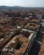 La Rossa (Bologna)