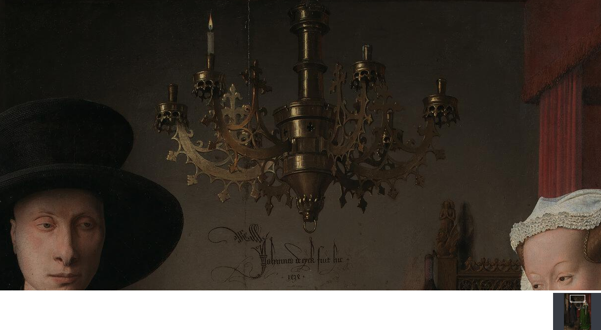 Chandelier Arnolfini detail.png